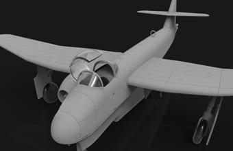 BRON GB7007_details (8)
