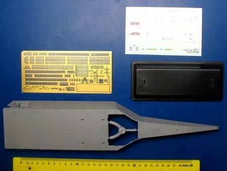 BRON NB5025_details (2)