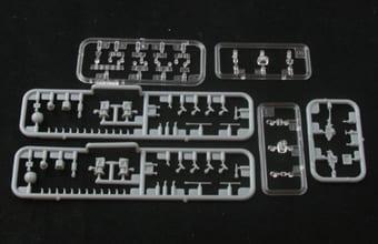 BRON NB5025_details (7)
