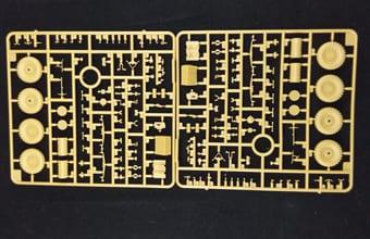 BRON ZB48001_details (4)