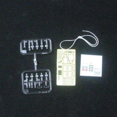 BRON ZB48003_details (3)