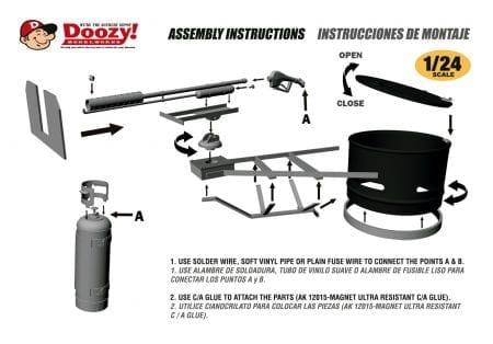 DZ032-INSTRUCCIONES-1