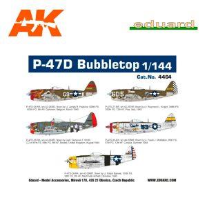 ED4464