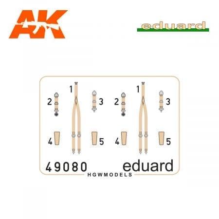 ED49080