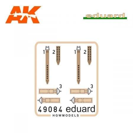 ED49084