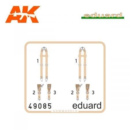 ED49085