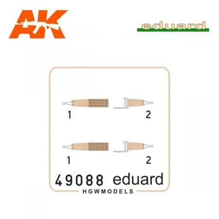 ED49088