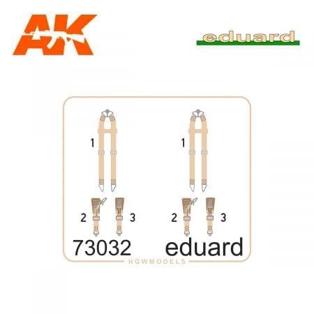 ED73032