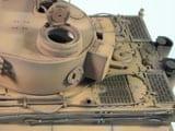 EUK ER-3502_detail (9)