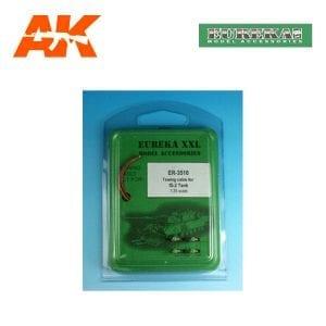 EUK ER-3510