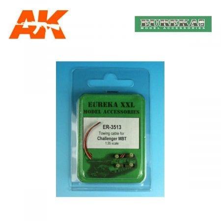 EUK ER-3513