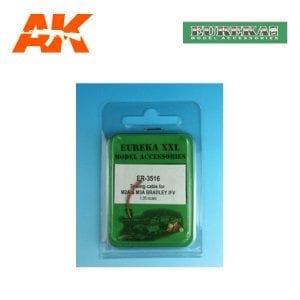EUK ER-3516