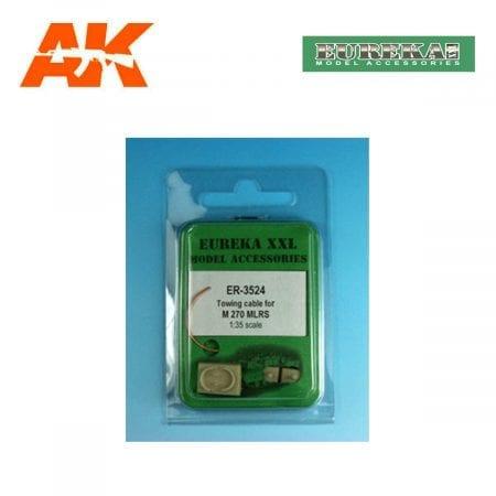 EUK ER-3524