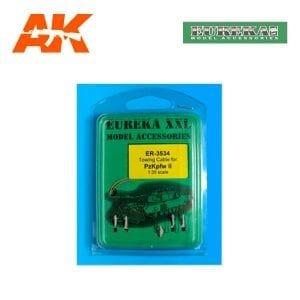 EUK ER-3534