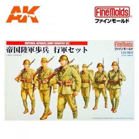 FINE FM37