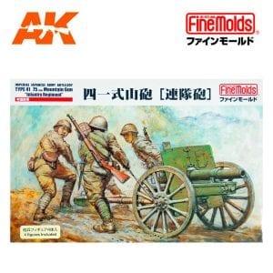 FINE FM39