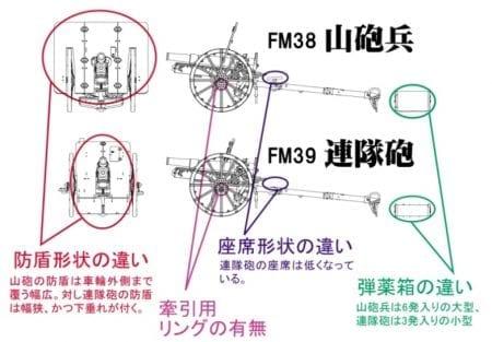 FINE FM39_details (8)