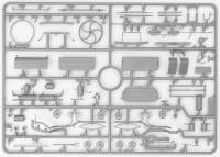 ICM 24041_details (5)