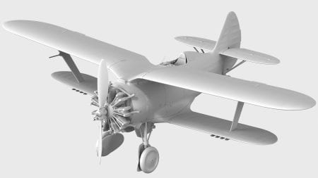 ICM 32013 (1)