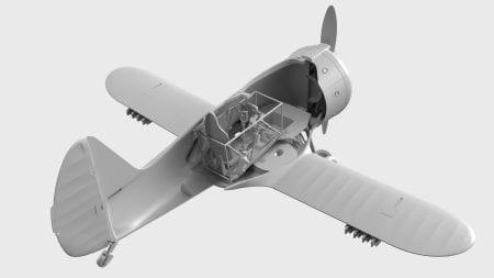 ICM 32013 (2)