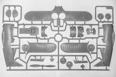 ICM 32013 (4)