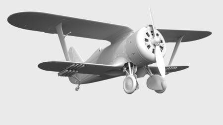 ICM 32013 (8)