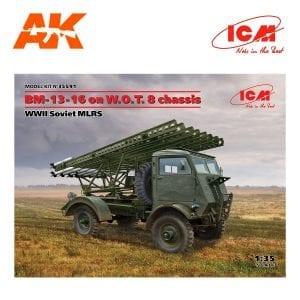 ICM 35591