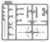 ICM 35712_details (1)