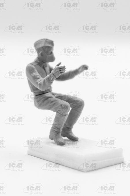 ICM 35901_details (10)