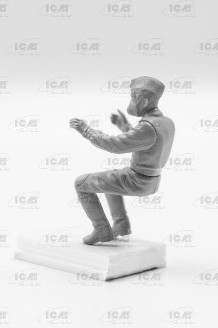 ICM 35901_details (11)