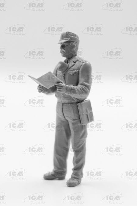 ICM 35901_details (15)