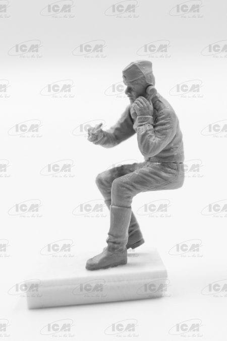 ICM 35901_details (16)