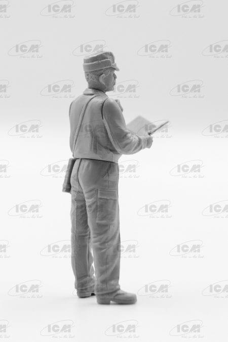 ICM 35901_details (17)