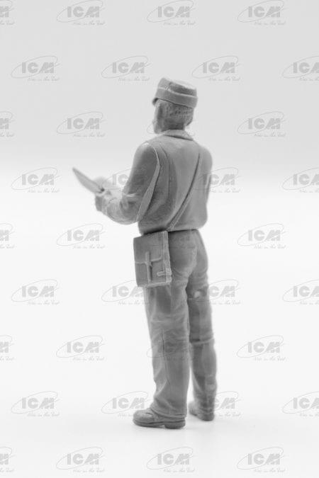ICM 35901_details (19)