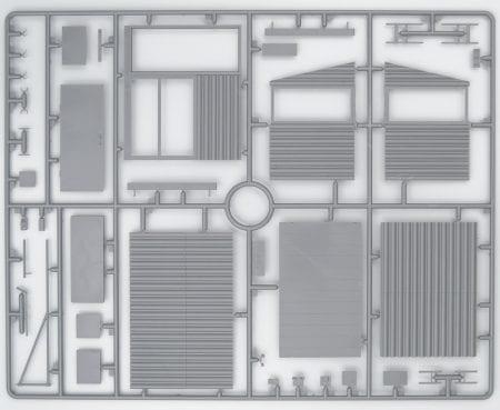 ICM 35901_details (22)