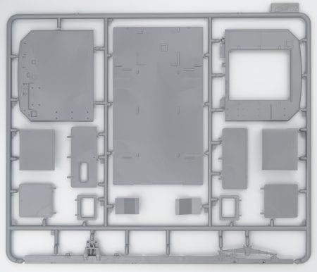 ICM 35901_details (24)