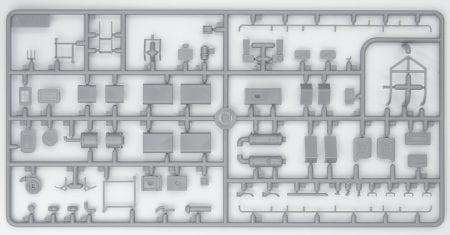 ICM 35901_details (26)