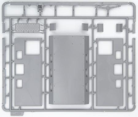 ICM 35901_details (27)