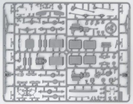 ICM 35901_details (28)