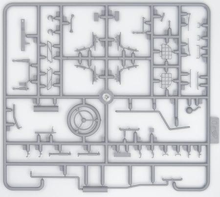 ICM 35901_details (29)