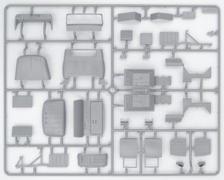 ICM 35901_details (30)