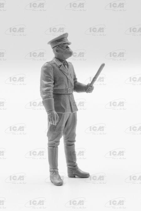 ICM 35901_details (4)