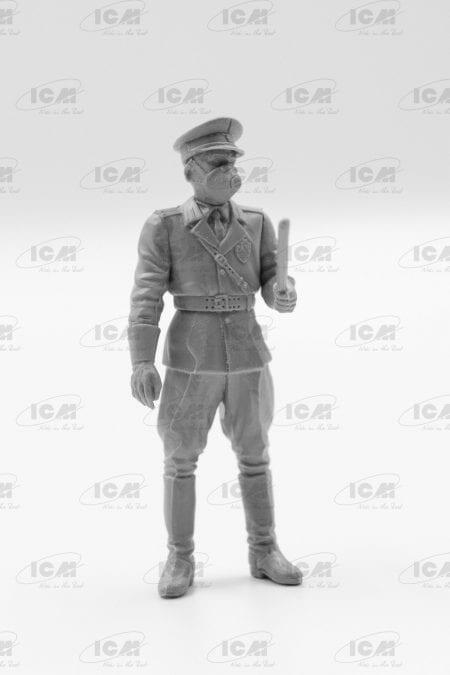 ICM 35901_details (5)