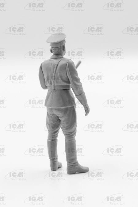 ICM 35901_details (6)