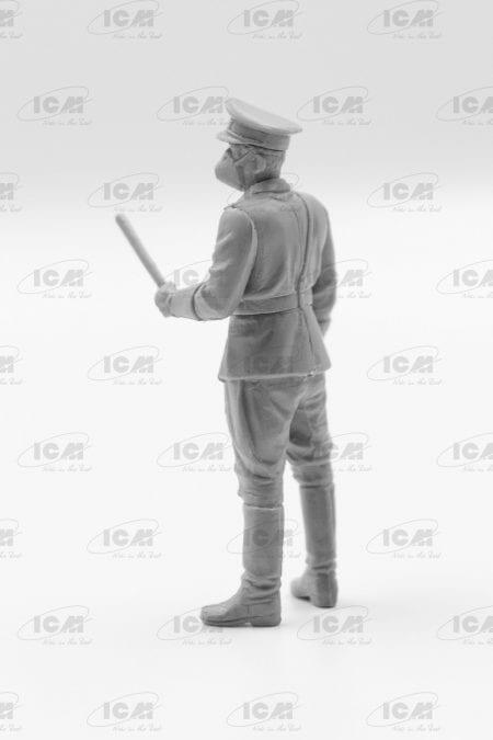 ICM 35901_details (7)
