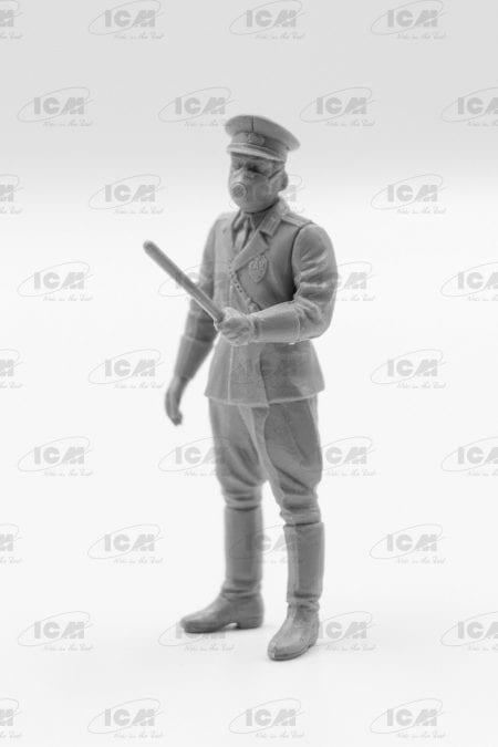 ICM 35901_details (8)