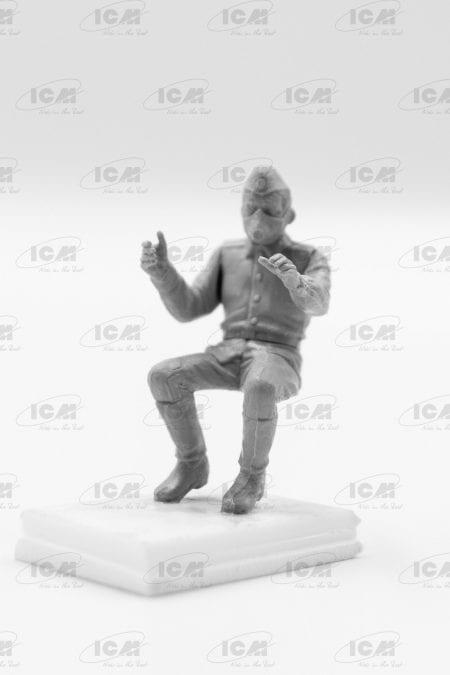 ICM 35901_details (9)