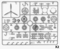 ICM 48284_details (7)