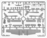 ICM 48290_details (11)