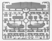 ICM 48290_details (9)